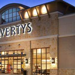 Photo Of Havertys Furniture   Austin, TX, United States