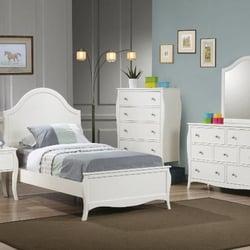 photo of home furniture santa clara ca united states
