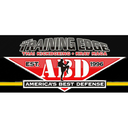 The Training Edge 24 Billeder Kampsport 8200 Main St Williamsville Ny Usa