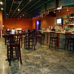 Photo of The Blue Door - Houston TX United States & The Blue Door - CLOSED - Lounges - 11124 Westheimer Rd Westchase ...