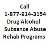 Photo of Drug Alcohol Substance Abuse Rehabilitation - Philadelphia ...