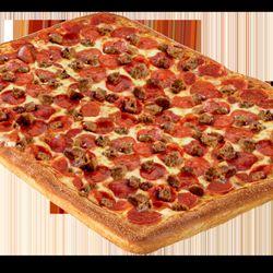 cottage inn pizza 30 photos pizza 3243 miller rd flint mi rh yelp com cottage inn court st flint mi cottage inn pizza flint mi