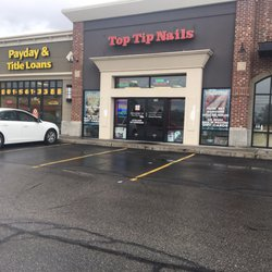 Payday loans in durant ms image 6