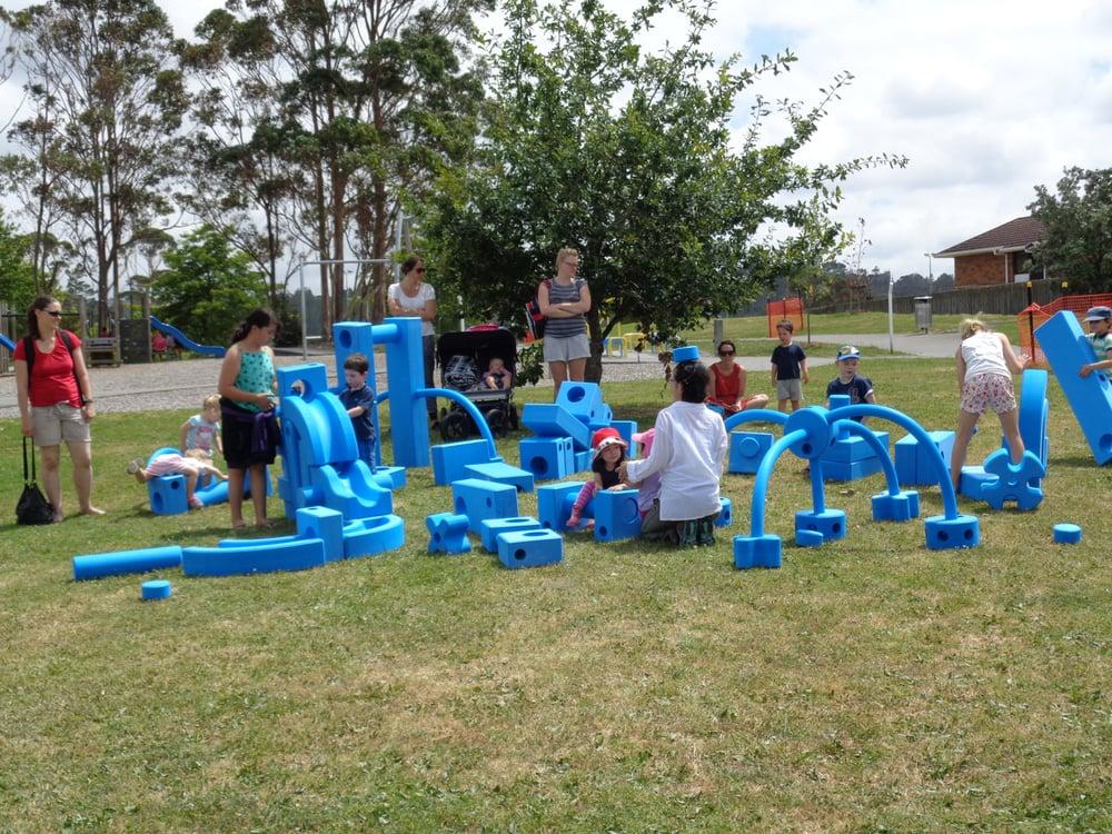 preschool new zealand preschool play activities maritime crescent 643