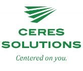 Ceres Solutions: 7937 E Main St, Eau Claire, MI