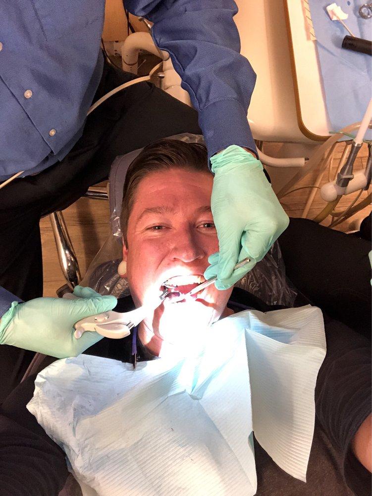 Better Dental