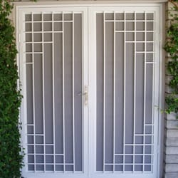 Photo of Designer Doors - Phoenix AZ United States. Double DoorsStyle & Designer Doors - Door Sales/Installation - Phoenix AZ - 401 W ... Pezcame.Com