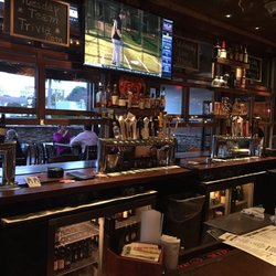 Liberty Tap Room & Grill - 93 Photos & 157 Reviews - American ...