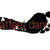 Flatfeet Dance Company
