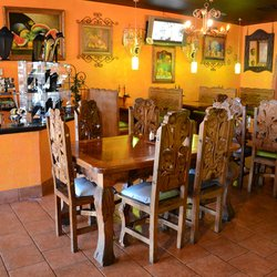 The Best 10 Mexican Restaurants Near Pulaski Tn 38478 With Prices