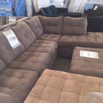 American Freight Furniture And Mattress 12 Photos Amp 25