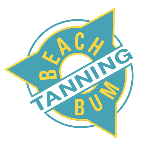 Beach Bum Tanning Middle Village: 62-06 Fresh Pond Rd, Middle Village, NY
