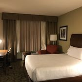 Hilton Garden Inn Boston Logan 45 Photos 49 Reviews Hotels
