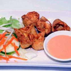 Home S Kitchen Chinese Restaurant