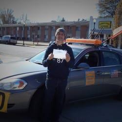 Escort Richmond Va >> Aadvanced Driving School Company Driving Schools