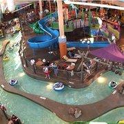 Photo Of Coco Key Water Resort Kansas City Mo United States