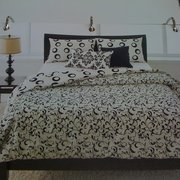 master bedroom - closed - 10 reviews - furniture stores - 360 w