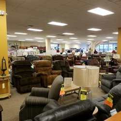 Martins Furniture Tecumseh Mi Martins Home Center Home Furnishings Living Room Martins Home