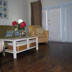 photo of carpet king and flooring north myrtle beach sc united states