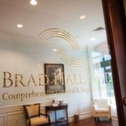 Brad Hall Dmd 11 Photos Cosmetic Dentists 1360 Caduceus Way