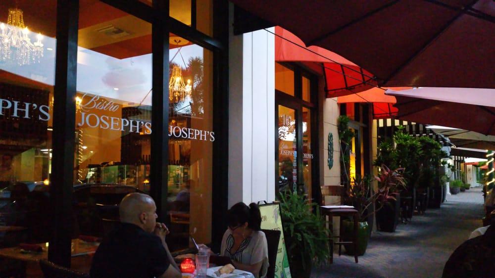 Walnut Ave Cafe Yelp