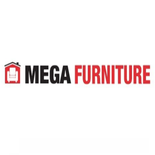 Mega furniture furniture stores 3536 w glendale rd for Furniture 7 phone number