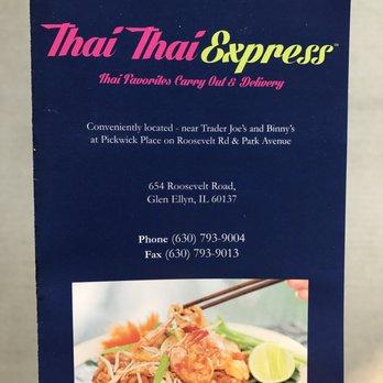 recipe: thai express menu malaysia [36]