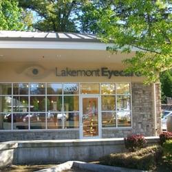 96833fe99a4 Lakemont Eye Care - 19 Reviews - Optometrists - 4957 Lakemont Blvd ...