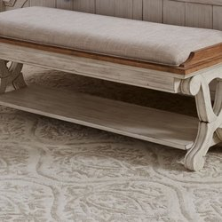 Attirant Photo Of Biggerstaff Furniture   Gastonia, NC, United States