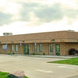 Peak Vista Community Health Centers Strasburg Community Service