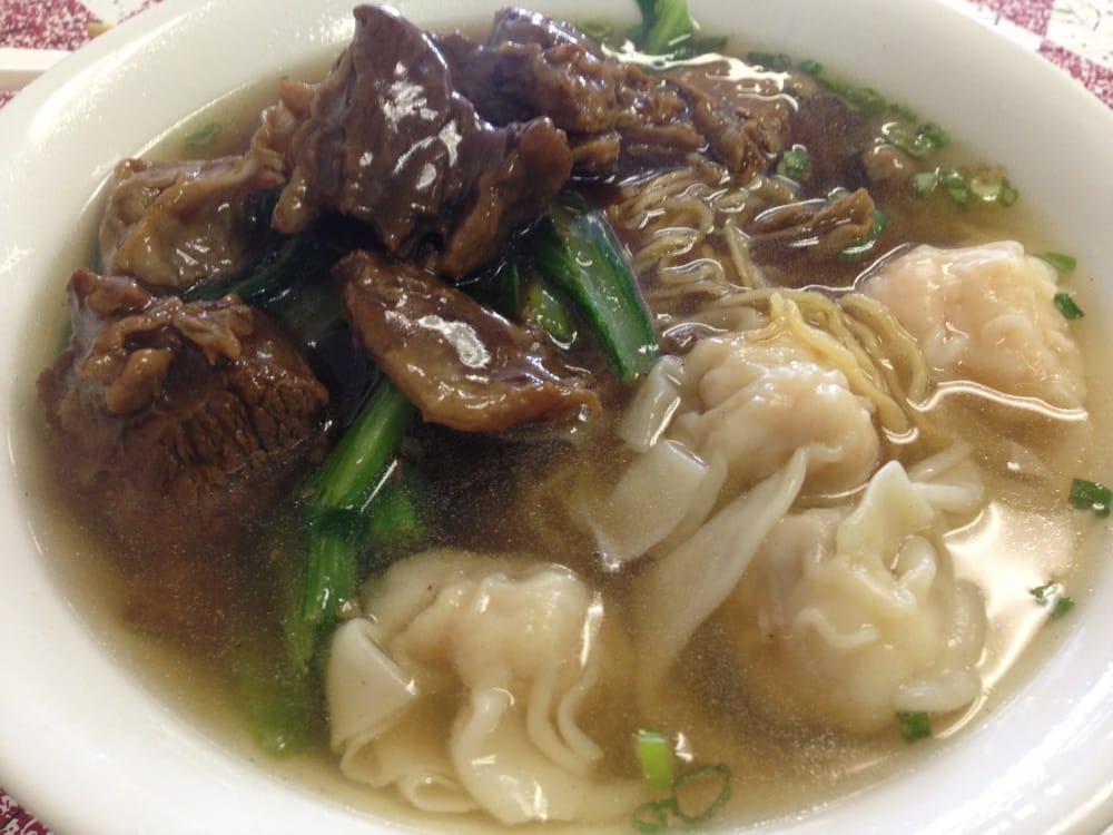 Chinese Food Near Wayne Mi