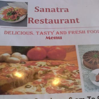 Gina s kitchen closed 21 photos 23 reviews diners for Pizzeria gina st priest menu