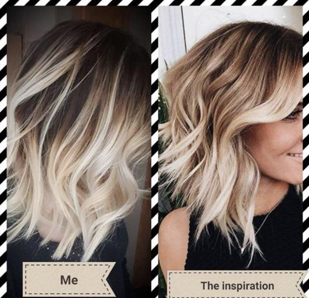E&M Hair: 223 S Michigan Ave, Big Rapids, MI