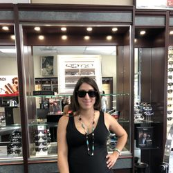 7cb254aa3a7 Eyewear   Opticians in Northridge - Yelp