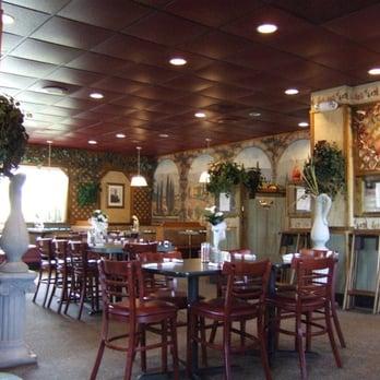 Mama S Italian Family Restaurant 14 Photos 23 Reviews