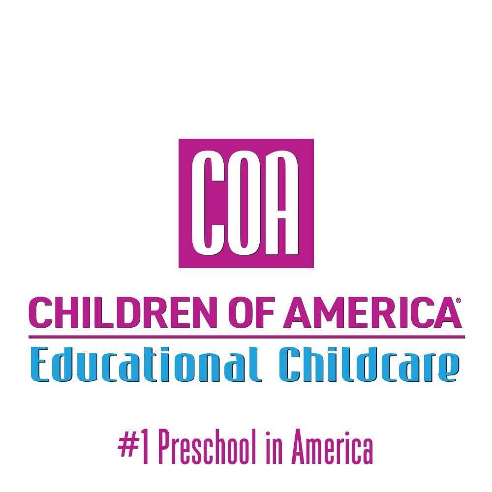 Children Of America Bealeton: 6223 Patrick Henry Blvd, Bealeton, VA
