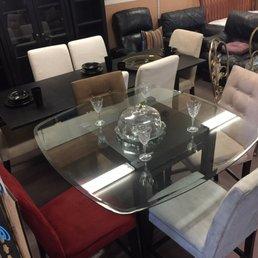 Furniture Stores Stockton Ca