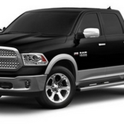 Photo Of Sterling Heights Dodge Chrysler Jeep Ram   Sterling Heights, MI,  United States ...