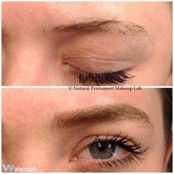 Natural Permanent Makeup Lab - 249 Photos & 22 Reviews - Permanent ...