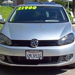 Horn Auto & RV - Car Dealers - 15275 Olde Hwy 80, El Cajon, CA ... Horns For Golf Carts Manual on horn for atv, horn for car, horn for utv,