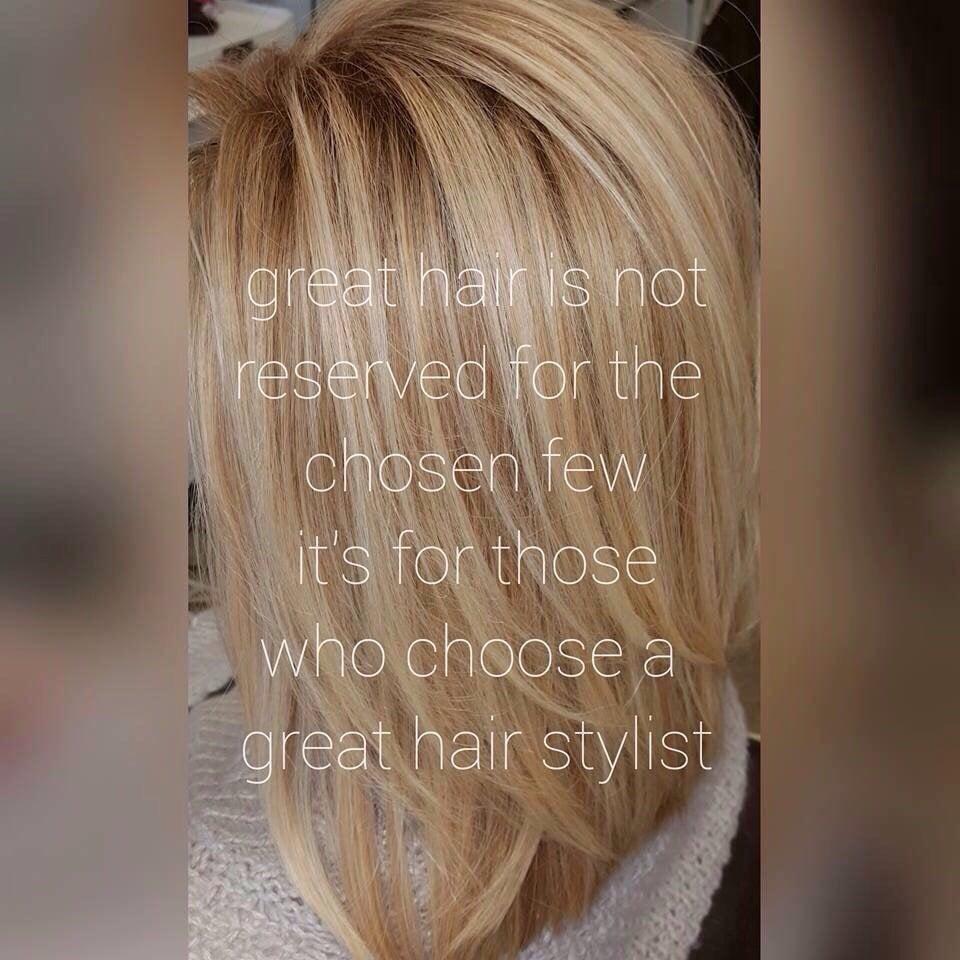 Flagler Beach Hair Company: 105 N Central Ave, Flagler Beach, FL