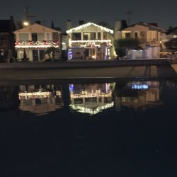 Newport Beach Christmas Lights Cruise.Newport Beach Christmas Boat Parade 260 Photos 284