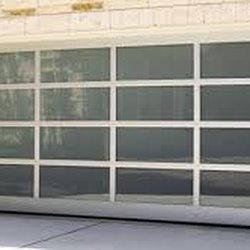 Photo Of A Better Garage Door Company   Mesa, AZ, United States