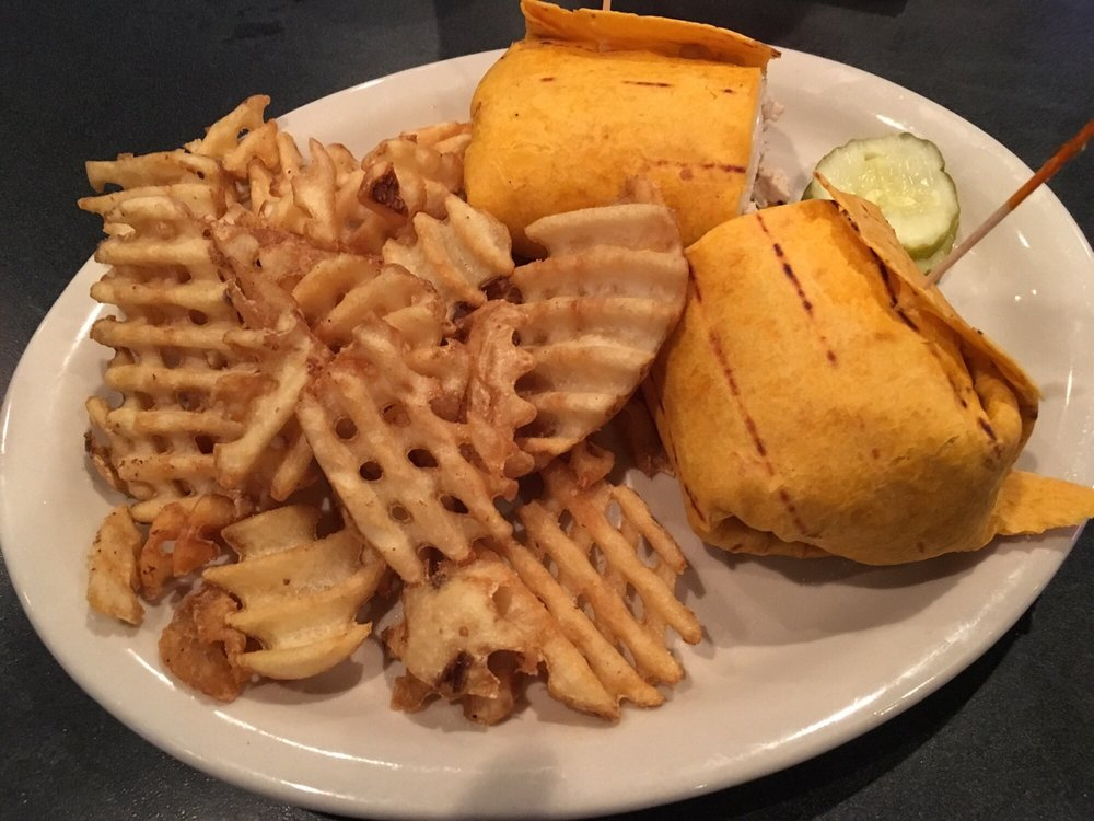 Norfolk (NE) United States  city photos : ... Norfolk, NE, United States Restaurant Reviews Phone Number Yelp