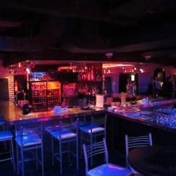 Bar remingtons site strip web