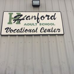 The Best 10 Vocational Technical School Near Hanford Ca 93230