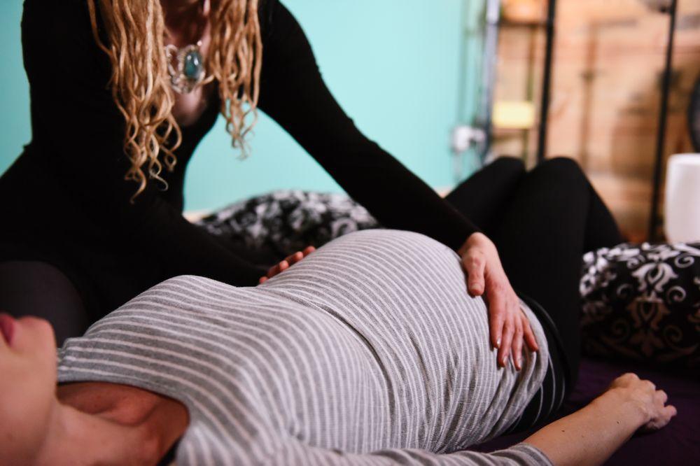 Ocean Acupuncture & Massage