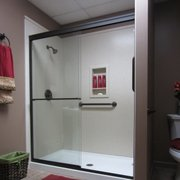 Delicieux ... Photo Of Safe Showers   Austin   Austin, TX, United States ...