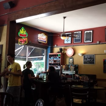 Photo Of Blue Door Pub   St. Paul   Saint Paul, MN, United