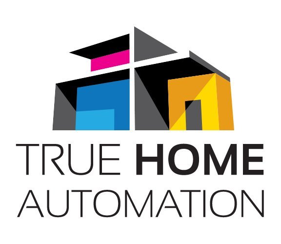 True Home Automation